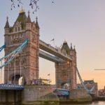 Andare a Vivere e Lavorare a Londra: quando e come Trasferirsi