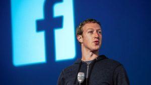 7 modi per Guadagnare con Facebook: come Fare Soldi con Fb