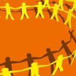 Come Aprire un'Associazione Culturale Senza Scopo di Lucro