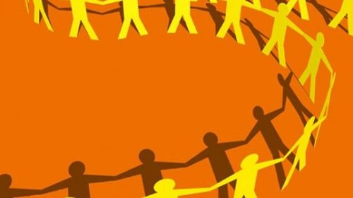 Come Aprire un'Associazione Culturale