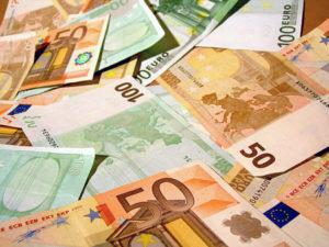 Come guadagnare 2000 € al mese