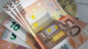 Come guadagnare 2000 euro al mese online