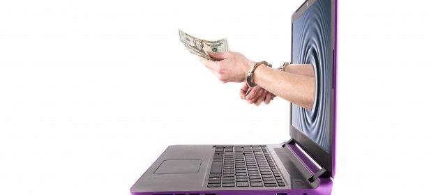 Come guadagnare 2000 euro al mese su internet