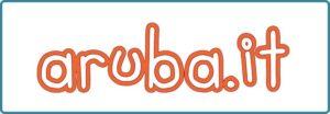 Qual è il Miglior Hosting Italiano Aruba