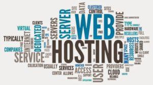 Qual è il Miglior Hosting Italiano: quale Web Hosting Scegliere