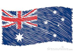 Trasferirsi per Vivere e Lavorare in Australia