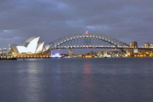 Andare a Vivere e Lavorare in Australia: conviene Trasferirsi?