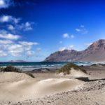 Vivere e Lavorare a Lanzarote: i motivi per Trasferirsi