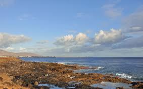 Vivere e Lavorare a Lanzarote la bella isola