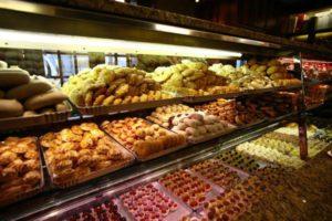 5 motivi per Aprire una Pasticceria in Italia: i consigli utili