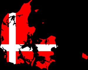 Andare a Vivere e Lavorare in Danimarca: conviene Trasferirsi?