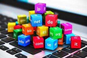 Come Comprare e Registrare un Dominio Internet: i consigli utili