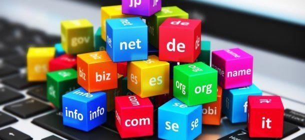 come comprare un dominio internet
