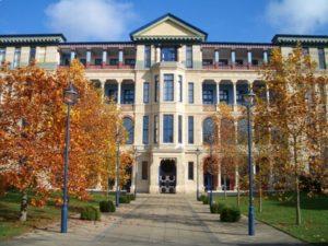come scegliere la facoltà universitaria adatta a me