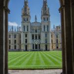 Come Scegliere l'Università Giusta Adatta a Me: i 3 Consigli d'oro