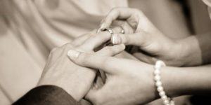 Quanto Costa un Matrimonio Semplice ed Economico in Italia