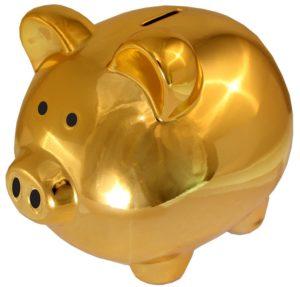 consigli per risparmiare sulla spesa al supermercato