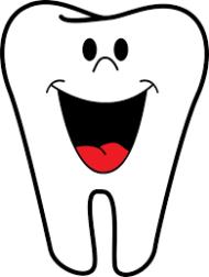 diventare assistente alla poltrona studio dentistico
