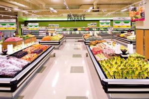 10 Consigli per Risparmiare sulla Spesa Alimentare al Supermercato