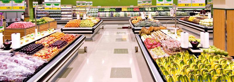 risparmiare sulla spesa alimentare