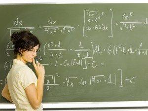 come fare per insegnare nelle scuole private