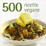 libro su come si diventa vegetariani