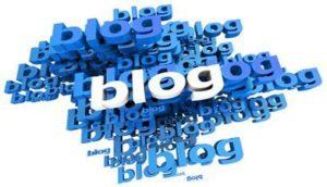 Come Diventare Blogger di Professione e Fare Soldi
