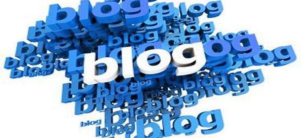 Come Diventare Blogger di Professione