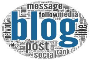 Come Diventare Blogger di Professione e guadagnare