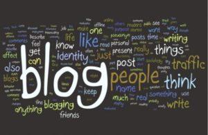 Come Creare un Blog di Successo: i 10 passaggi essenziali