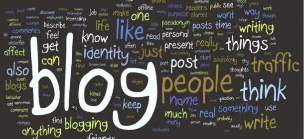 Come aprire un Blog di Successo e guadagnare soldi online