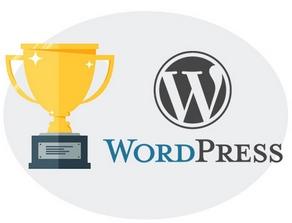 Come fare un Blog di Successo