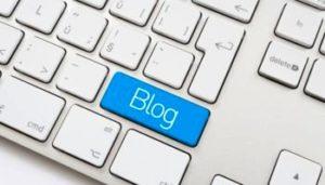 Come si diventa Blogger Professionista