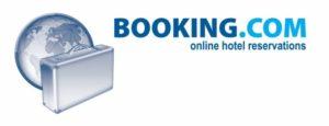 Miglior agenzia di viaggi online