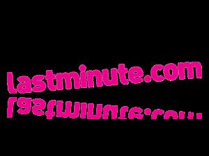 Siti web migliori per Voli e Hotel