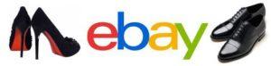 miglior sito web per acquistare scarpe