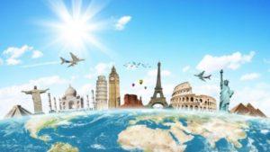 I 10 migliori Siti per Prenotare Voli e Hotel online