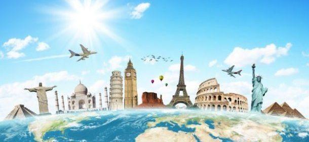 migliori Siti per Prenotare Voli e Hotel online