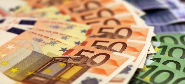 Come posso guadagnare 500 € al mese