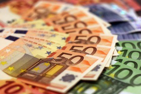 Come guadagnare soldi velocemente | Salvatore Aranzulla