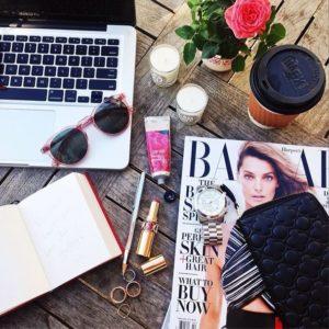 Come Diventare Fashion Blogger di Successo: opinioni e consigli