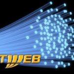 Fastweb ADSL: Opinioni e Recensione del Servizio