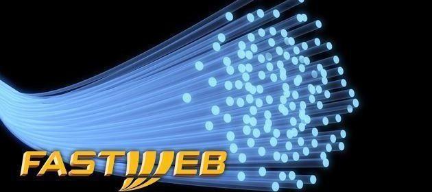 Fastweb ADSL Opinioni