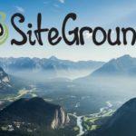 Siteground Italia: Opinioni e Recensione del Sito di Hosting