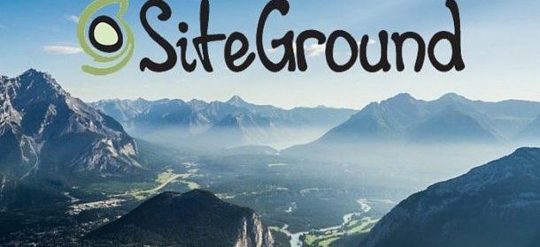 Recensioni e opinioni su Siteground