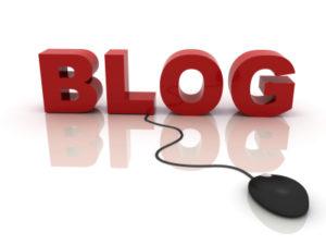 come guadagnare 500 euro al mese con un blog