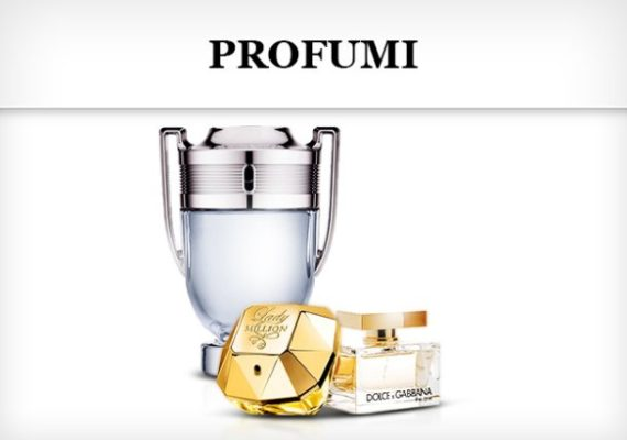 I 5 migliori Siti per Comprare Profumi Online Scontati d2971cc9c10