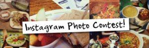 Come Diventare Food Blogger Famosi