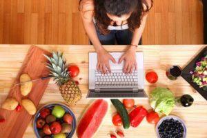 Come Diventare Food Blogger Famosi e di Successo