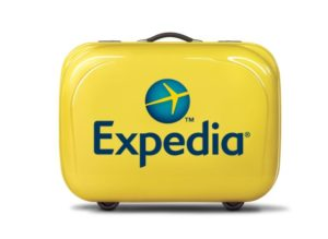 Expedia è Affidabile? Opinioni e Recensione del Sito di Viaggi